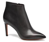 Engel 55237 Stiefeletten & Boots in grau