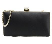 Tiwggs Mini Bags für Taschen in schwarz