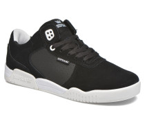 Ellington Sneaker in schwarz