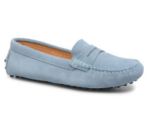 Stalimac Slipper in blau