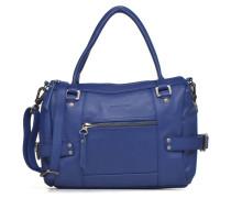 Valentine Handtaschen für Taschen in blau