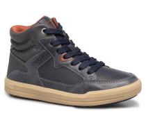 J ARZACH B. D Sneaker in blau