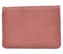 Pippa Portemonnaies & Clutches für Taschen in rosa