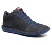 Beetle 36678 Sneaker in grau