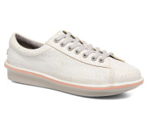 Blobb 22112 Sneaker in weiß
