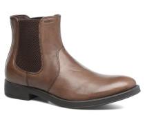 U Blade B U7482B Stiefeletten & Boots in braun