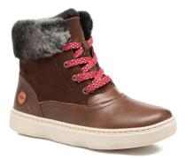 Kido 2 Stiefeletten & Boots in braun
