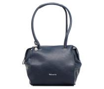 Denise Bowling Bag Handtaschen für Taschen in blau