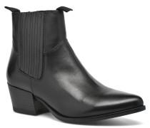MANDY 4214201 Stiefeletten & Boots in schwarz