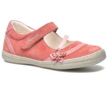RoselineE Ballerinas in rosa