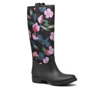 Rain boot Stiefeletten & Boots in mehrfarbig