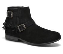 Rancho Boot Stiefeletten & Boots in schwarz