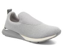 Hawley Sneaker in grau