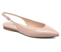 Florena Ballerinas in rosa