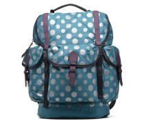Backpack BS Rucksäcke für Taschen in grün