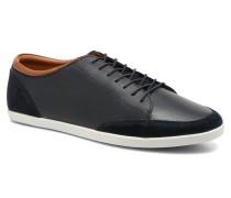 Somplago Sneaker in blau