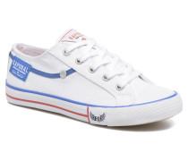 Icario Sneaker in weiß