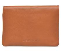 Pippa Portemonnaies & Clutches für Taschen in braun