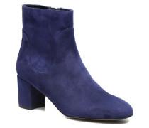 Simi Stiefeletten & Boots in blau