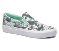 Trase SlipOn Sp W Sneaker in mehrfarbig