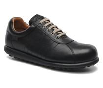 Pelotas Ariel 16002 Sneaker in schwarz