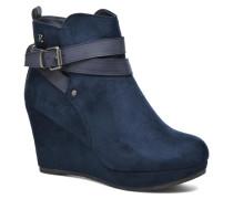 Cécile 63046 Stiefeletten & Boots in blau