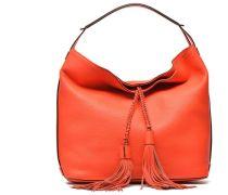Isobel Hobo Handtaschen für Taschen in rot