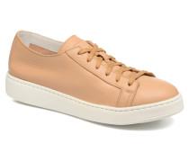 Cleanic 53853 Sneaker in beige