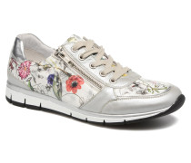 Laji R4009 Sneaker in mehrfarbig