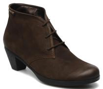 Zephir Stiefeletten & Boots in braun
