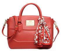Bottom bag Handbag Handtaschen für Taschen in rot