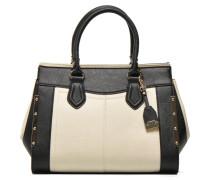 UMAPINE Handtaschen für Taschen in weiß