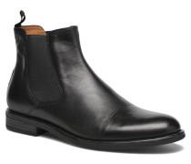 SALVATORE 4264101 Stiefeletten & Boots in schwarz