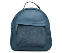 Eden Rucksäcke für Taschen in blau