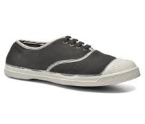 Tennis Shinnypiping Sneaker in grau