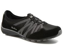 Conversations Holding Aces 22551 Sneaker in schwarz
