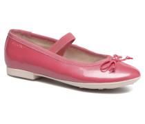 J Plie' I J5455I Ballerinas in rosa