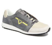 SFleett Sneaker in grau