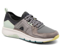 Drift K200500 Sneaker in grau