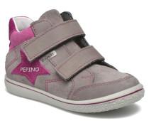 Kimo Sneaker in grau