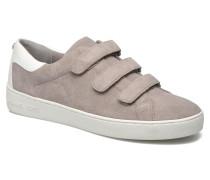 Craig Sneaker in grau