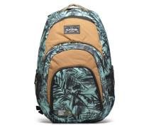 Campus 33L Rucksäcke für Taschen in grün