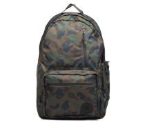 Go Backpack Rucksäcke für Taschen in grün