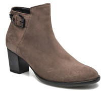 Béatrice Stiefeletten & Boots in grau