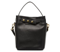 Sixtine Handtaschen für Taschen in schwarz