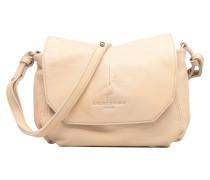 Massawa S7 Handtaschen für Taschen in beige