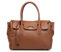 New Bibou Handtaschen für Taschen in braun