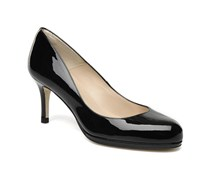 Sybila Pumps in schwarz