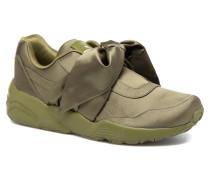FENTY BOW SNEAKER WN Sneaker in grün