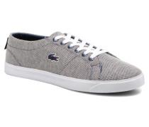 Marcel Lace 216 1 SPJ Sneaker in grau